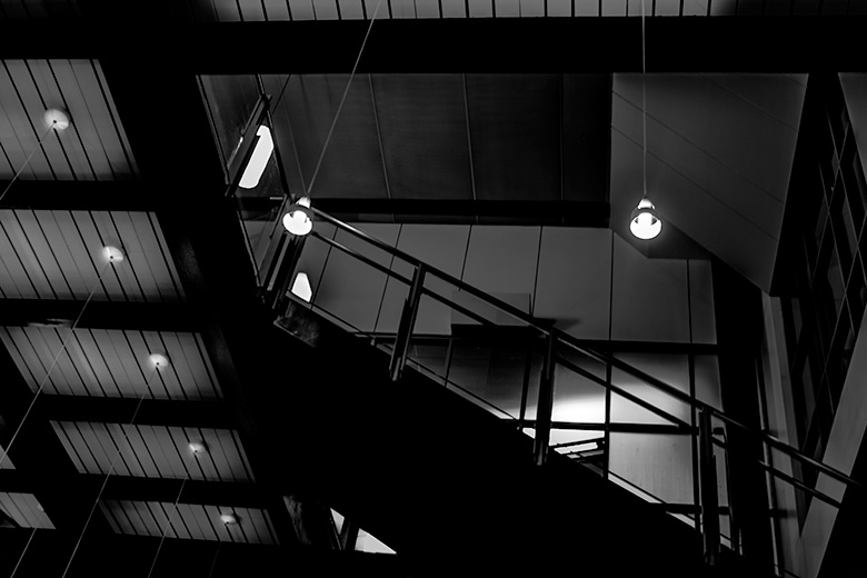 leading-lights-blog