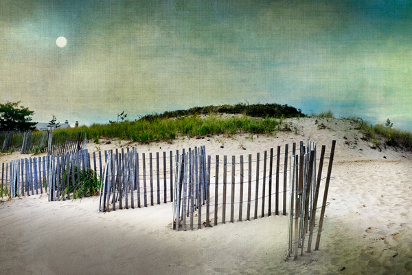 hamptons-fence